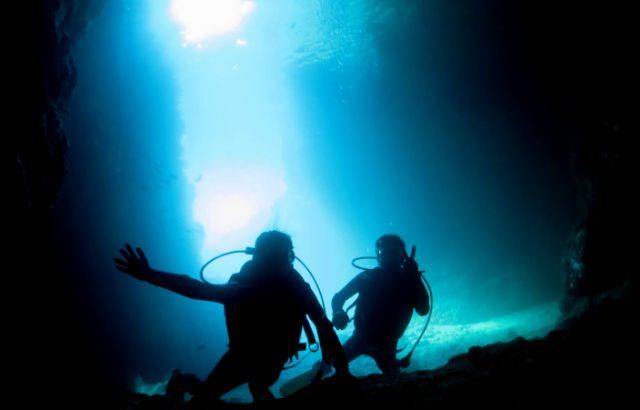 ライセンスなしでダイビング?体験ダイビングのスポットや価格紹介!
