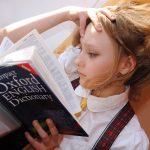偏差値70台の進学校の生徒が使うおすすめの英語の参考書を紹介!