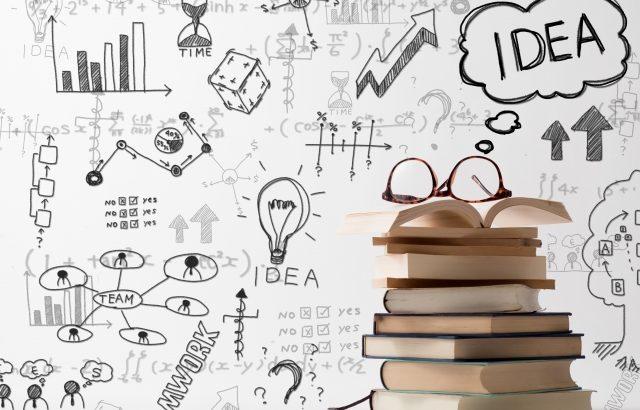 小学生のうちに勉強を先に進めるということがその後につながった体験談(高校入学まで)