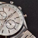 腕時計が磁気帯びしてしまった話…。医師がスマートウォッチにする理由
